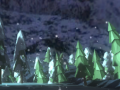 Light Star action-adventure game