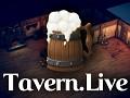 Tavern.Live