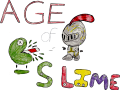 Age Of Slime