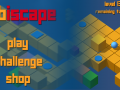 Cubiscape