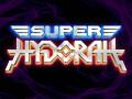 Super Hydorah