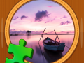 Jigsaw Puzzles: Amazing Brain Training Jigsaws
