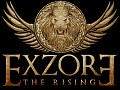 Exzore: The Rising
