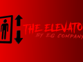The Elevator (by EG Company)