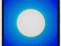 Memory Ball