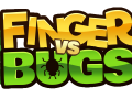 Finger VS Bugs