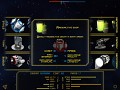 novaWARS ship designer interface