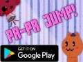 Pa-Pa Jump!