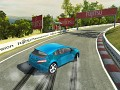 Drift GEAR Racing Free