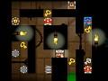 Dungeon Of Doom Puzzle