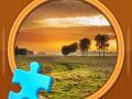 Awesome Jigsaw Puzzles: Crazy Brain Jigsaws