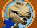 Dinosaurs Jigsaw Puzzles: Amazing Family Jigsaws