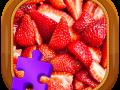 Jigsaw Puzzles Best: Amazing Family Jigsaws