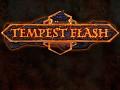 Tempest Flash