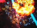 Gravity Shot: Planet Destroyer