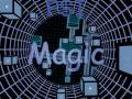 PSI Magic