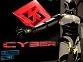 CYBER (VR)