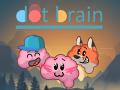 Dot Brain