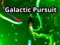 Galactic Pursuit