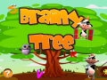 Brainy Tree