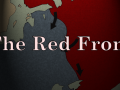 The Red Front