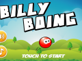 Billy Boing