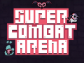 SuperCombatArena
