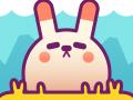 Fat Bunny