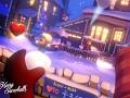 Merry Snowballs