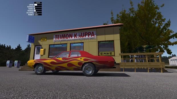 Image 17 - My Summer Car - Mod DB