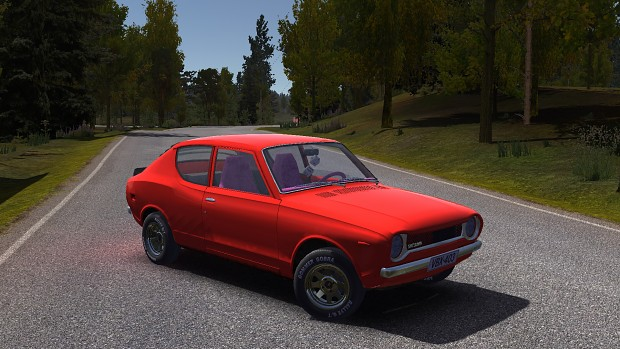 Image 10 - My Summer Car - Mod DB