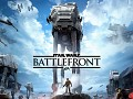 Star Wars Battlefront:EA