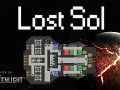 Lost Sol