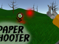 Paper Shooter