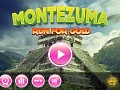Run for Gold - Montezuma