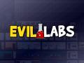 Evil Labs