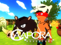 Caapora Adventure: Ojibe's Revenge