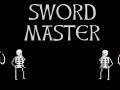 Sword Master - Merry Dream Games