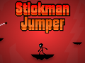 Stickman Jumper 1.0
