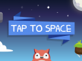 Tap to Space