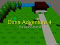 Dima Adventure 4