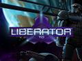Liberator TD