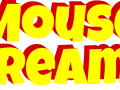 MouseDreams
