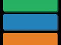 Brand Color Quiz