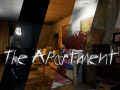The ApartmentGame