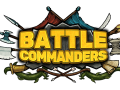 Battle Commanders