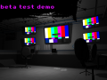 .C Beta Lab Demo