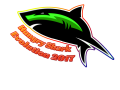 Shark Attack 2017 Wild Sim