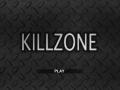 Killzone 1.5 2D (fangame)