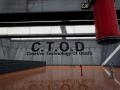 C.T.O.D.: Creative Technology Of Death